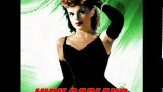 Judy Garland - Look for the Silver Lining (Vintage Parlor Echo Mix)