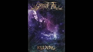 Grande Fox – Kulning 'EP' (Album 2018)