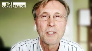 """Thom Hartmann: The Founders Would've Impeached Trump """"In Seconds"""""""