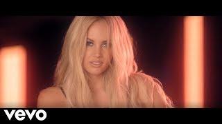 Samantha Jade   Best Of My Love (Official Video)