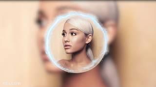 Ariana Grande   Breathin' (3D Audio) | Xellow