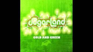 Sugarland - Holly Jolly Christmas