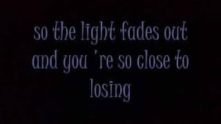 Apocalyptica - Faraway Vol. 2 Feat. Linda Sundblad  [lyrics]