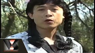 Hài Kịch : LỌ NƯỚC THẦN | Hài Vân Sơn