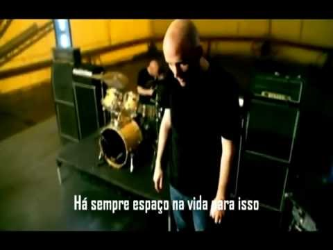 Moby - Extreme Ways / Bourne's Ultimatum _ lyrics ↓ Moby ...