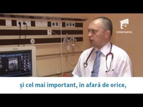 Ce cele mai noi tratamente pentru hipertensiune