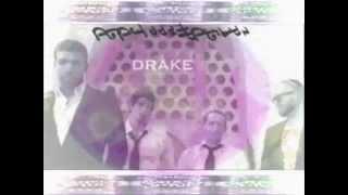Drake ft Lil Wayne HYFR Hell Yeah Fuckin Right Explicit Music Video Chopped n Screwed