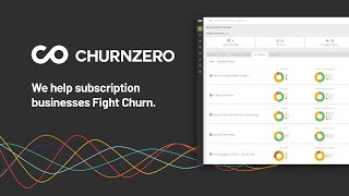 ChurnZero video