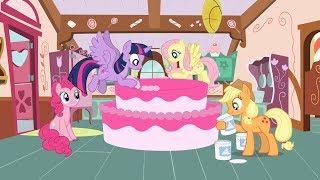 Make your cake [Animation] | Kholo.pk