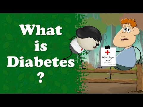 Farmacie insulina gratuit