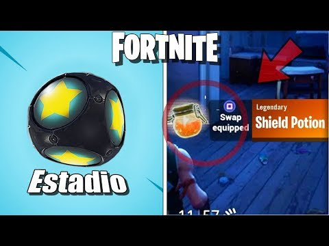 Best Blue Skins Fortnite