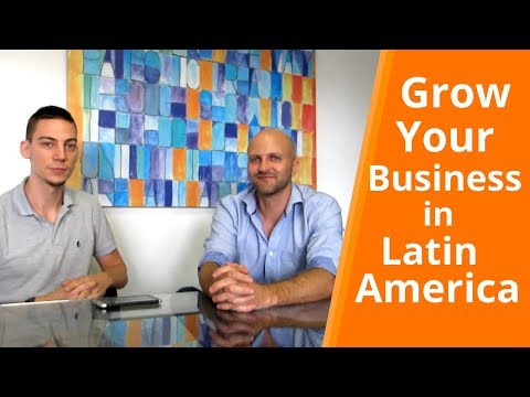 , title : 'Latin American Business Services | Grow Your Business