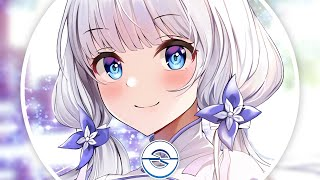 Nightcore - We'll Meet Again (TheFatRat & Laura Brehm) - (Lyrics)
