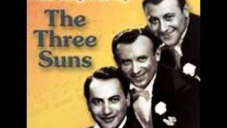 Three Suns- Blue Bells Of Scotland