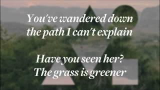 "Clean Bandit - ""Extraordinary"" (Lyric Video) ft. Sharna Bass"