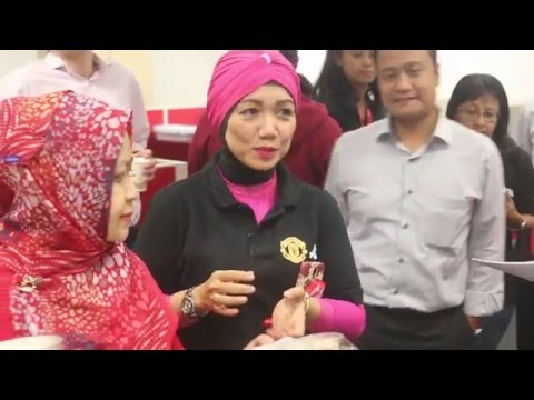 mp4 Aon Insurance Broker Indonesia, download Aon Insurance Broker Indonesia video klip Aon Insurance Broker Indonesia