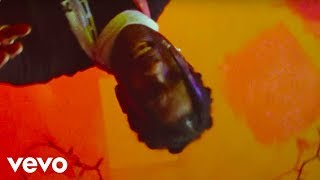 A$AP Rocky   Sundress (Official Video)