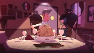 Avicii   Tough Love (Music Video) Ft. Agnes, Vargas & Lagola