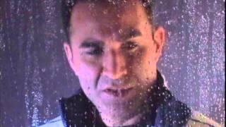 موزیک ویدیو زمستان