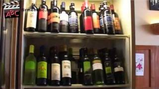 preview picture of video 'Amterl Gastwirtschaft in Baden bei Wien, Niederösterreich'