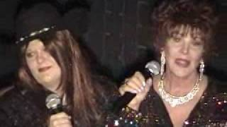 Grandpa The Judds sung by Desiree Dawn and Ruby Tuesday