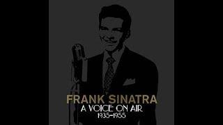 """Frank Sinatra  """"My Heart Stood Still"""""""