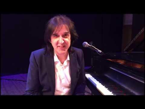 Кай Метов приглашает новгородцев на свой концерт (видео)