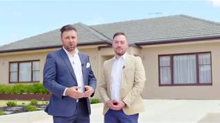 15 Vista Avenue, Valley View with Laurie Berlingeri & Raffaele Spano - Adelaide Real Estate