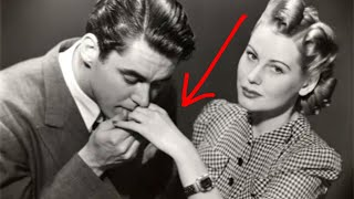 Strict Dating Rules From The 1950s We No Longer Follow