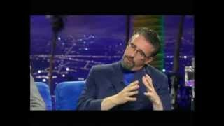 TBN Praise the Lord with Perry Stone and Irvin Baxter - 2011