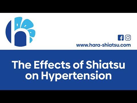 Il aide le magnésium pour lhypertension