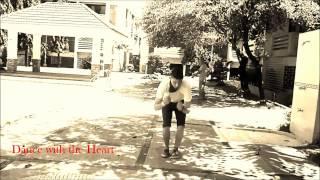 DANCE - Quotes And Sayings | Javier Berlanga | LosUnitasCrew