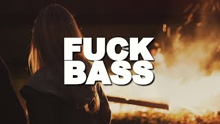 Vicetone - Walk Thru Fire (Fanatic Sounds Bootleg)