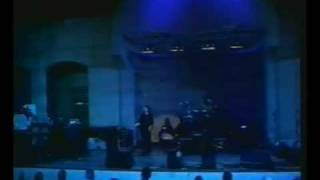 Amr Ismail-A Moment Of Feeling-LIVE