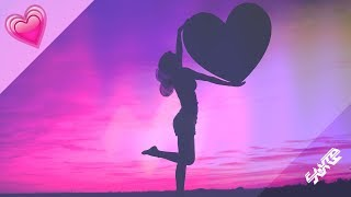 💓 [FREE] Love Song Hip Hop Beat - Smooth R&B Beats - Love & Pain (Free Download)