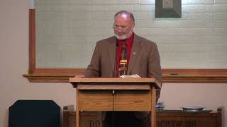 What Good is a Sermon?