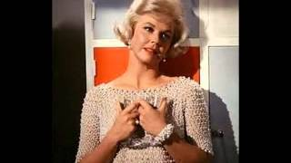 MOONGLOW-Doris Day