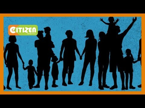 CITIZEN WEEKEND | Do you know your child?