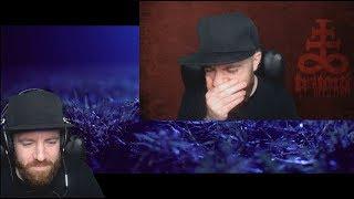 Arkive - Luminous (OFFICIAL MUSIC VIDEO) - [TRUANT]