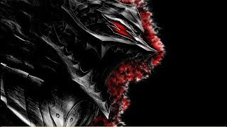 [AMV]–Berserk– Monster In Your Mind
