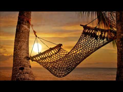Relaxing Chill Ambient Music Mix 2018 | Guitar – Chillout – Saxophone – Piano | Wonderful Playlist
