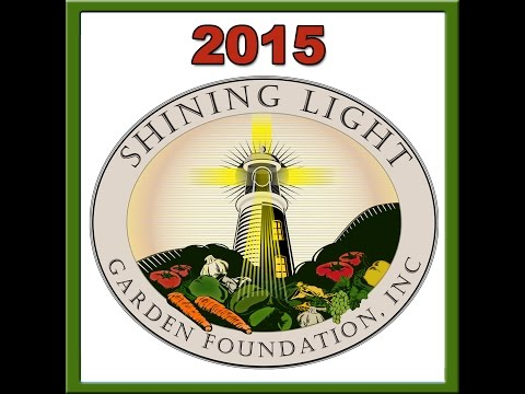 Shining Light Garden Foundation