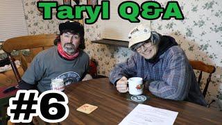Taryl Q&A #6