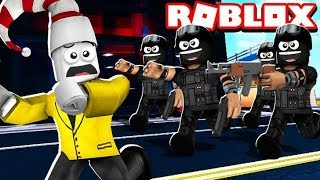 Dirt Bike Swat Team 3 Roblox Jailbreak Youtube Roblox Jailbreak 95 New Swat Team Military Helicopter Update Minecraftvideos Tv