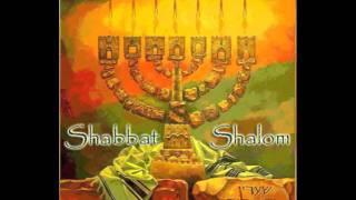 Sabbath the 1st Covenant by Bill Sanford