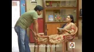 Thendral Episode 199,17/09/10