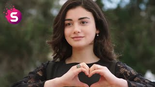 Seni seviyorum... ❤ Yemin Romantik Whatsapp Status Romantic ❤ | Status Videolari | Status ucun Video