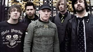 KUTLESS -Your Touch
