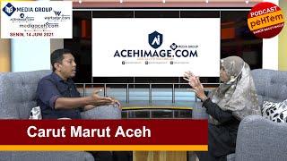 Carut Marut Aceh