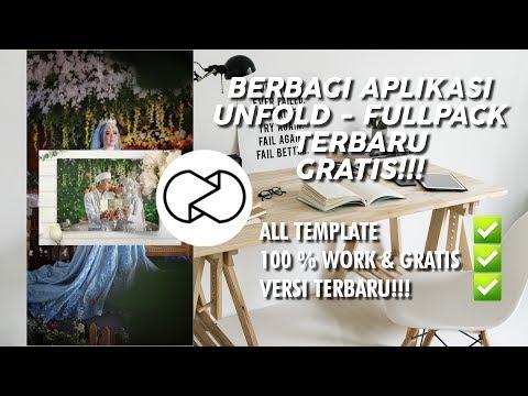 unfold-fullpack-2019-unfold